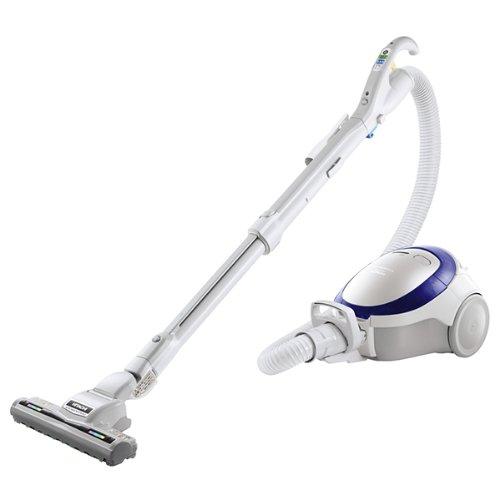 Mass In Vacuum