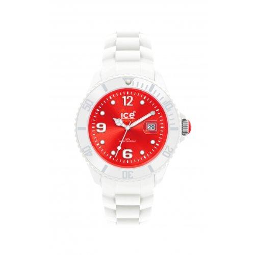 Ice-Watch SI.WD.S.S - Orologio da donna
