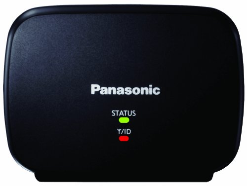 Panasonic Repeater for Dect 6.0 + Models