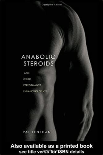 Mk-2866 Ostarine Testosterone Levels