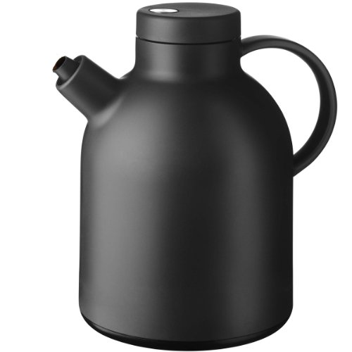 Menu Thermoskanne Kettle 1L