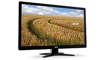 """Acer 276HL Ecran PC 27 """" (68.59999999999999 cm) 1920 x 1080 2 milliseconds"""