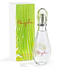 Bayla Fragrance for Girls By Aeropost…