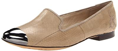 Sam Edelman Women's Aster Slip-On Loafer