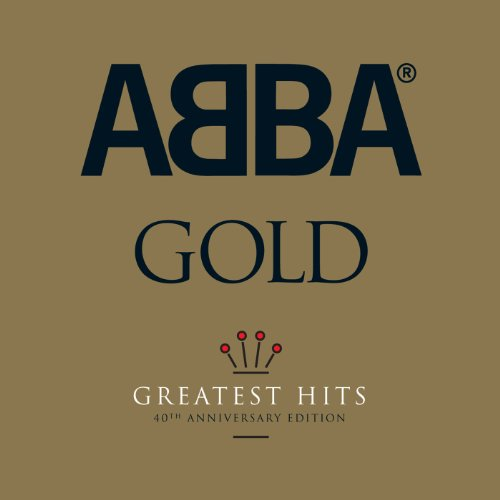 Gold – Greatest Hits [3 CD][Deluxe Edition]