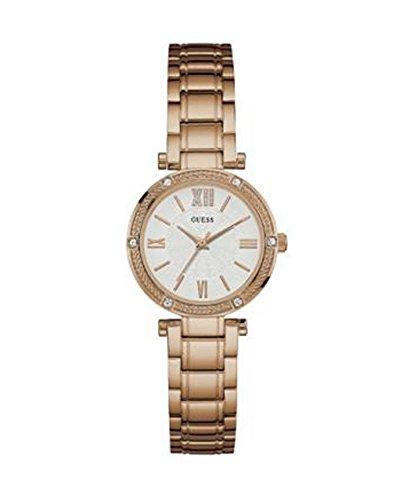 guess-reloj-de-la-mujer-de-la-conjetura-south-park-ave-w0767l3