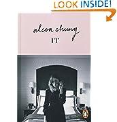 Alexa Chung (Author) (139)Buy new:  £9.99  £7.49 53 used & new from £2.81