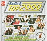 Radio 2 Top 2000 Various