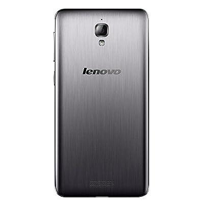 Lenovo S660 (Titanium, 8 GB)