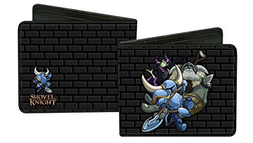 shovel-knight-polar-knight-enchantress-bi-fold-wallet
