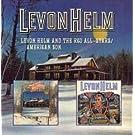 Levon Helm & The RCO All-Stars / American Son