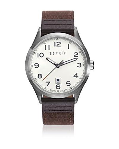 ESPRIT Reloj de cuarzo Man ES109191001 43 mm