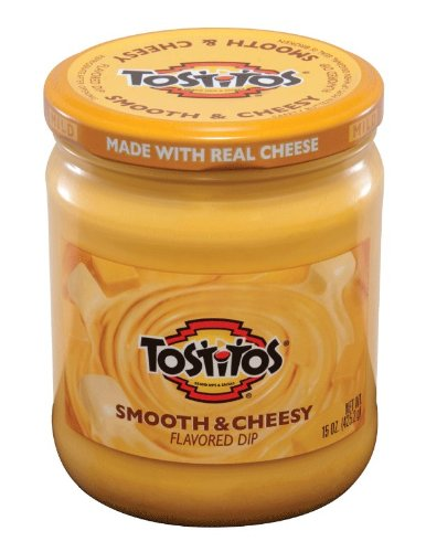 tostitos-smooth-cheesy-dip-425-grams