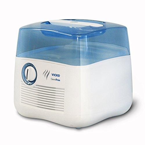 vicks-paediatric-germ-free-humidifier