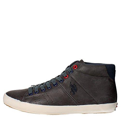 us-polo-assn-baskets-pour-homme-gris-gris-43