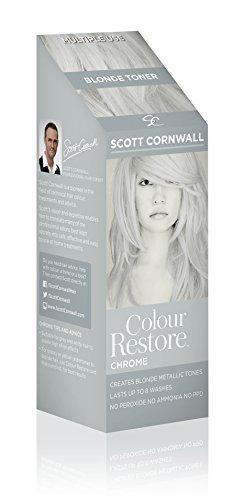 colour-restore-silver-blonde-chrome-multiple-use-hair-toner-creates-blonde-metallic-tones-by-scott-c