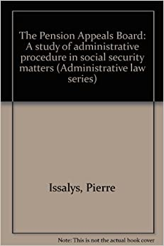 an analysis of administrative procedure act Administrative procedure act [public law 404—79th congress] [chapter 324—d2 session] [s 7] an act to improve the administration of justice by prescribing fair.