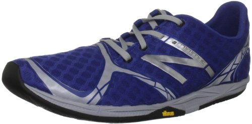 New Balance Men's Mr00bs Trainer