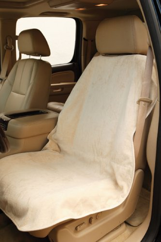 Car Seat Protector For Kids front-919570