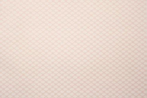beste villa coppenrath tapete kindertapete vlies prinzessin lillifee 413205 rosa tapete kinder. Black Bedroom Furniture Sets. Home Design Ideas