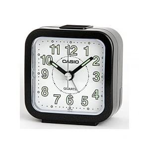 Casio Table Clock TQ-141-1DF