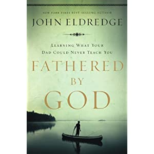 Fathered by God: Learning Livre en Ligne - Telecharger Ebook