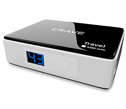 Crave-Travel-5200mAh-Power-Bank
