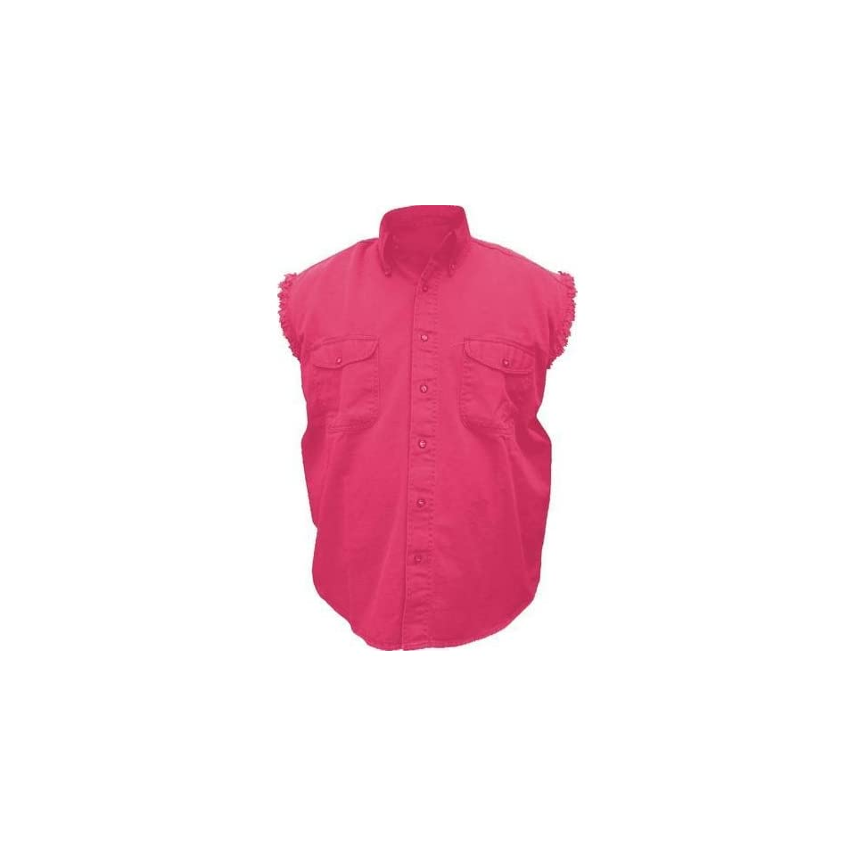 9e764f9ab35 Cotton Twill Sleeveless Shirts – EDGE Engineering and Consulting Limited