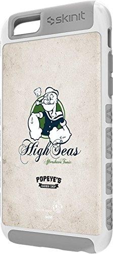 popeye-iphone-6s-plus-cargo-case-popeye-high-seas-cargo-case-for-your-iphone-6s-plus