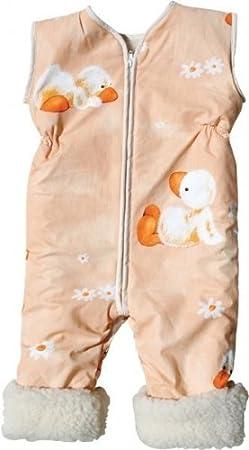54e705335a ... mit Durcheinander kaufen Babies & Kids - Öko-Schlafoverall Watschel  Baumwollplüsch, Größe . sie werden sehen, Weitere Informationen Daten ,  Preisschild ...