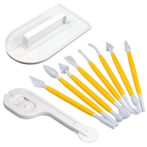 trixes-kit-di-utensili-professionali-per-pasta-di-zucchero-per-torte-kit-per-modellare-le-torte-tagl