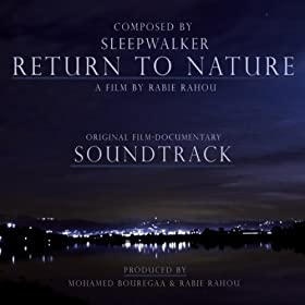 Return To Nature