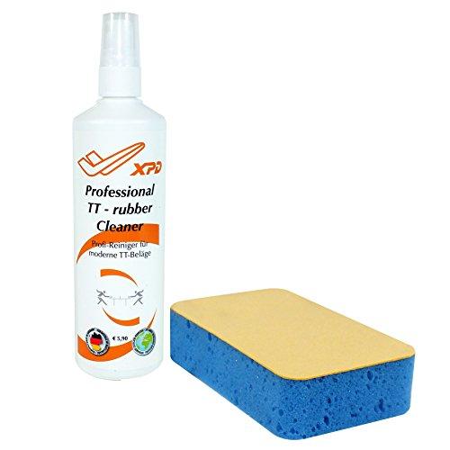 tt-xdp-consommation-de-caoutchouc-spray-nettoyant-et-eponge-pour-tt-surfaces-fabrique-en-allemagne