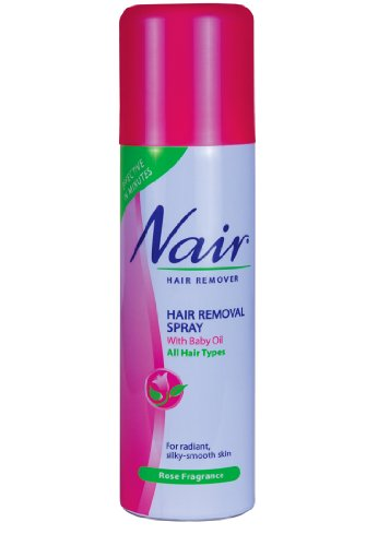 Nair Men Hair Removal Cream 368 G Price In India Buy Nair Men