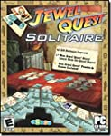 Jewel Quest Solitaire - Standard Edition