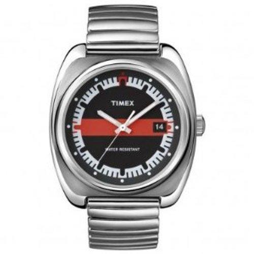 Timex T2N587 - Orologio da uomo
