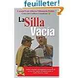 La Silla Vacia: Analisis Politico-Estrategico del Fracasado proceso de paz de Pastrana con las Farc