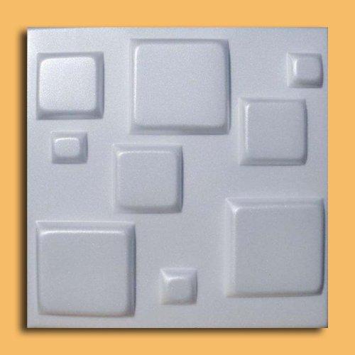 square-white-20x20-foam-ceiling-tile-high-density-foam