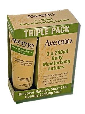 aveeno-daily-moisturising-lotion-3-x-200ml