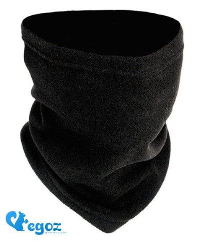 egoz-pistachio-4-en-1-micro-polaire-cache-cou-masque-chapeau-snood-echarpe-militaire-fleece-neck-war