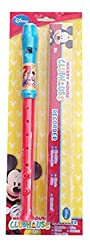 Mickey Flute with Box