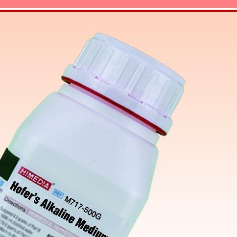 himedia-m717-500g-hofers-alkaline-medium-500-g