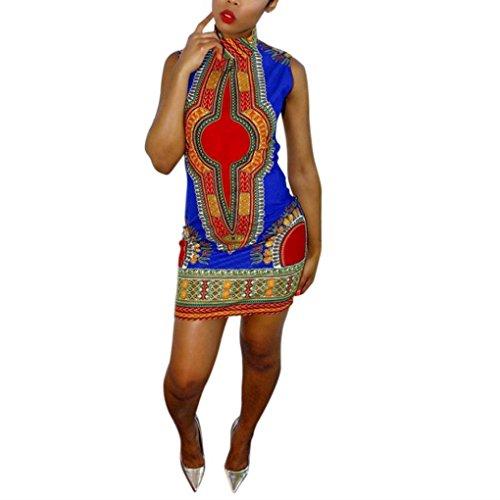 women-dresshaoricu-women-slim-dress-african-print-dress-casual-straight-bohemia-sleeveless-mini-dres