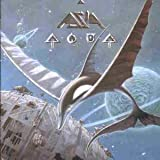 Aqua [CASSETTE] by Asia