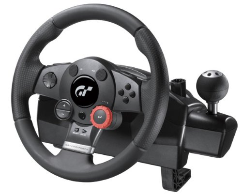 logitech-driving-f-gt-volant-retour-de-force-rotation-du-volant-a-900-degres-cadran-de-reglage-24-po