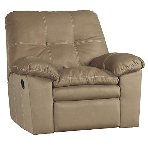 Recliner Rocker Chairs