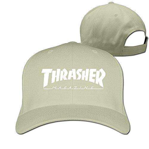 unisex-sport-thrasher-magazine-logo-cotton-peaked-hip-hop-baseball-cap-natural