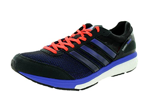 Adidas Men's Adizero Boston Boost 5 M Running Shoe