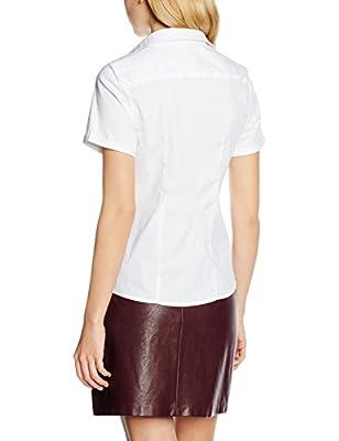 New Look Women's Workshirt Shirt