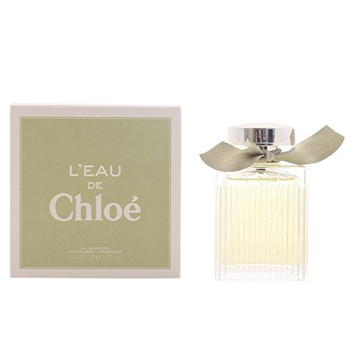chloe-leau-de-edt-spray-100ml-1er-pack-1-x-100-ml